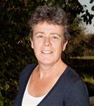 Dr. Hellen van der Maazen