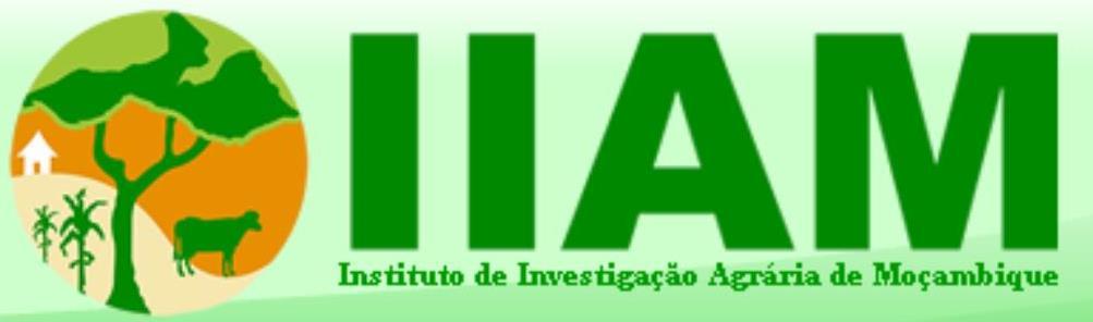 IIAM logo