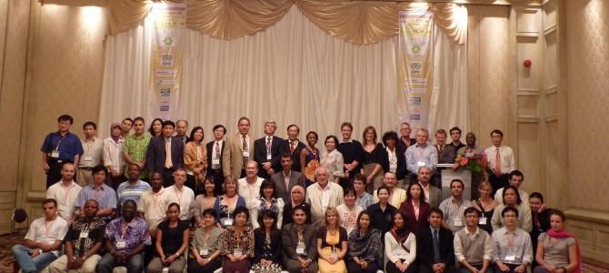 Conference 2010 Bangkok – Photos