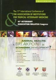 Proceedings AITVM_Conference_2004_Kuala_Lumpur